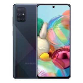 Samsung Galaxy A71 - Prism