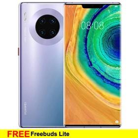 Huawei Mate 30 Pro - Silver