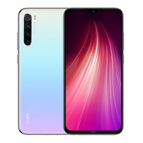 Xiaomi Redmi Note8 (RAM 6GB