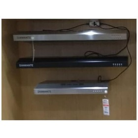 Diamante Cooker Hood Spatiu