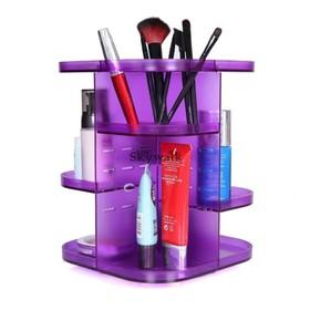 Turn Cosmetic Rotating Stor