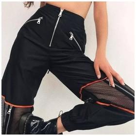 Celana Lisa BlackPink Korea