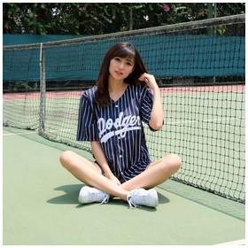 Baju Atasan Jersey Baju Bas
