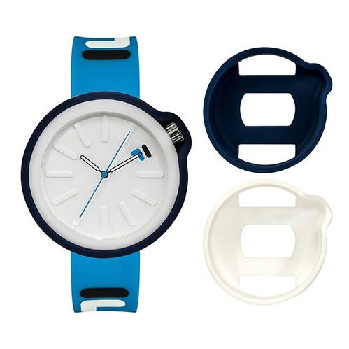 Fila Jam Tangan 38-315-007 - Blue