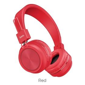 HOCO W25 Headphone Gaming