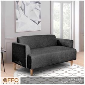 Offo Living - HEMLINGBY 2 D