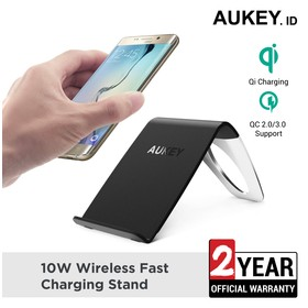 Aukey Wireless Charger LC-C