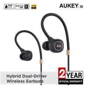 Aukey EP-B80 Headset Hybrid