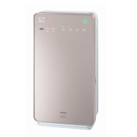 Hitachi Air Purifier EP-A90