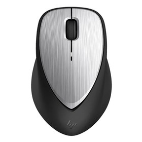 HP Envy Rechargeable Mouse