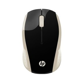 HP Wireless Mouse 200 2VY30