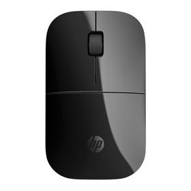 HP Wireless Mouse Z3700 - V
