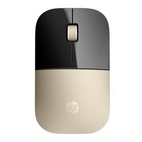 HP Wireless Mouse Z3700 - X