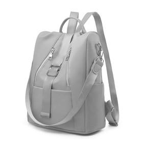 Hoku Backpack Diza - Grey