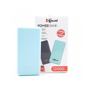 ikawai Power Bank 12.000 mA