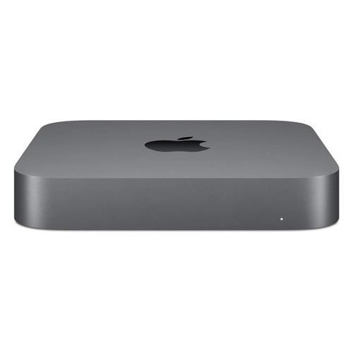 Appler Mac mini with Intel Core i5 processor + 256GB (2018) MRTT2ID/A