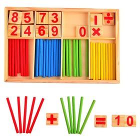 Mathematical Intelligence S