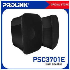 Prolink Speaker PSC3701E -