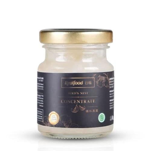 Realfood Royal Wellness Minuman Sarang Burung Walet 99% Concentrate