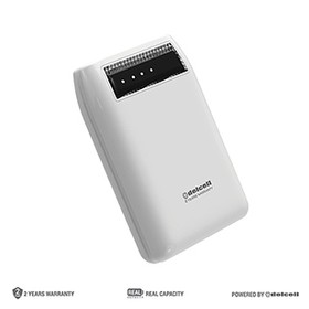 Delcell Power Bank Ace 1050