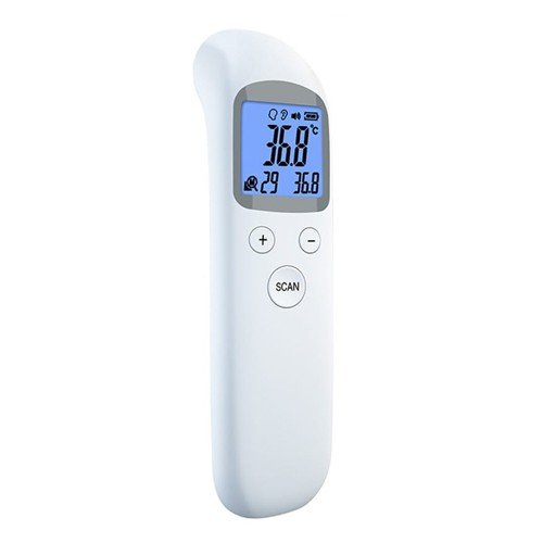 Thermometer Infrared - XL-F03
