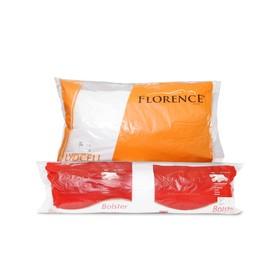 Florence Set Bantal dan Gul