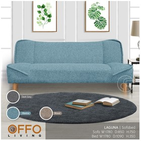Offo Living - Sofabed Star