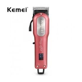 KEMEI KM-1031 - Professiona