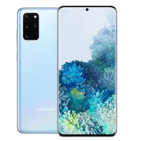 Samsung Galaxy S20+ Cloud B