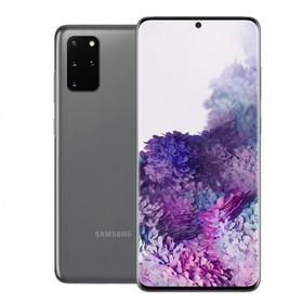 Samsung Galaxy S20+ Cosmic