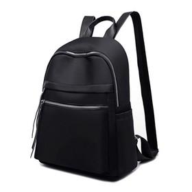 Hoku Backpack Daniela - Bla