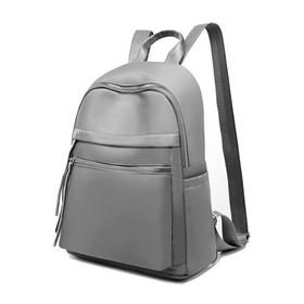 Hoku Backpack Daniela - Gre