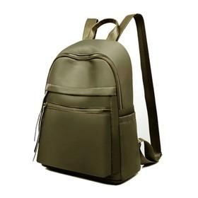 Hoku Backpack Daniela - Oli