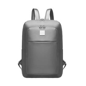 Hoku Backpack Domi - Grey