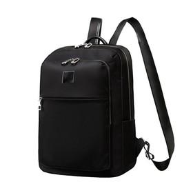 Hoku Backpack Domi - Black