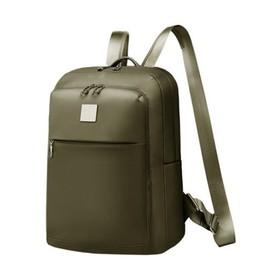 Hoku Backpack Domi - Olive