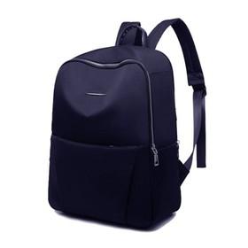 Hoku Backpack Dovia - Navy