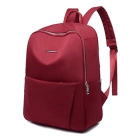 Hoku Backpack Dovia - Maroo
