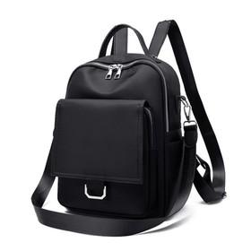 Hoku Backpack Duna - Black