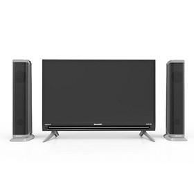 Sharp Aquos LED TV 32inch 2