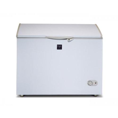 Sharp Chest Freezer FRV-200