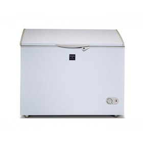 Sharp Chest Freezer FRV-200