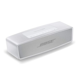 Bose SoundLink Mini II Spec
