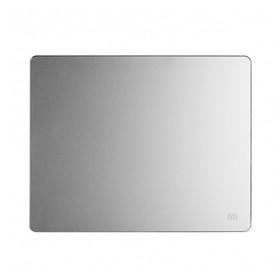 Xiaomi Metal Mouse Pad Larg