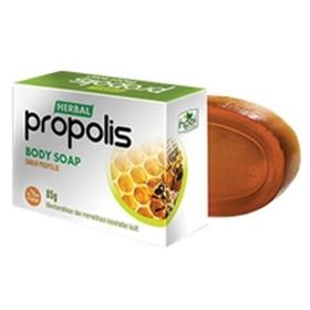 Sabun Propolis HPAI merawat