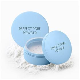 Saemmul Perfect Pore Powder