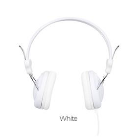 HOCO W5 Headphone Headset G