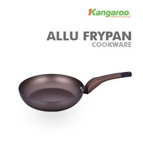 Kangaroo Frypan Elegant KG6