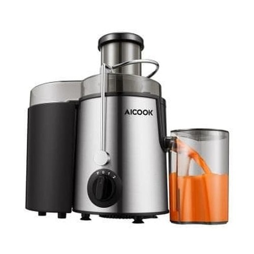 AICOOK Fruit Juicer AMR516
