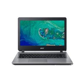 Acer ASPIRE 5 - A515-52G Ci